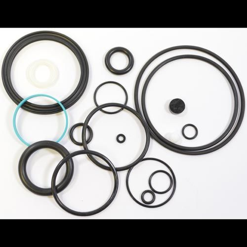 Fox 803-00-816 Seal kit CTD BV and dish shock rebuild kit