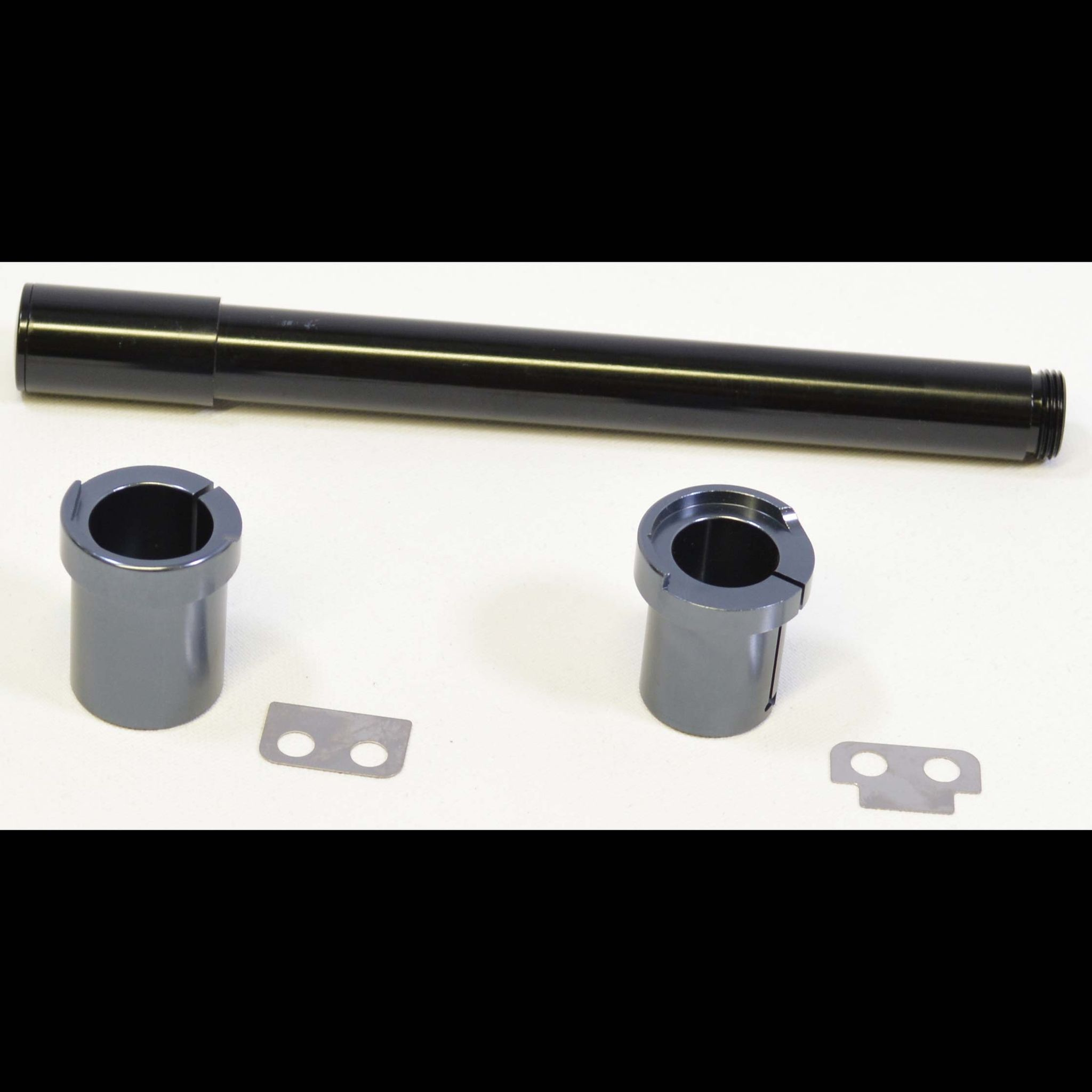 2015 36 15 mm Axle conversion kit