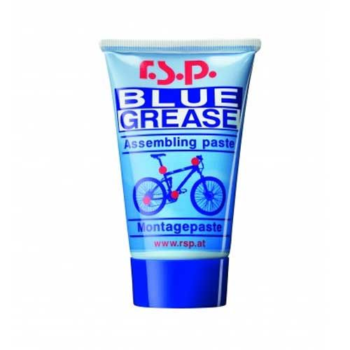 r.s.p. Blue Grease 50 ml